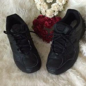 Avia Tennis Shoe